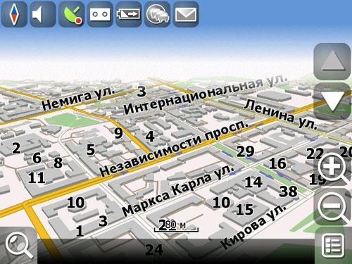 карта белоруссии для навител андроид депозиту выше, чем